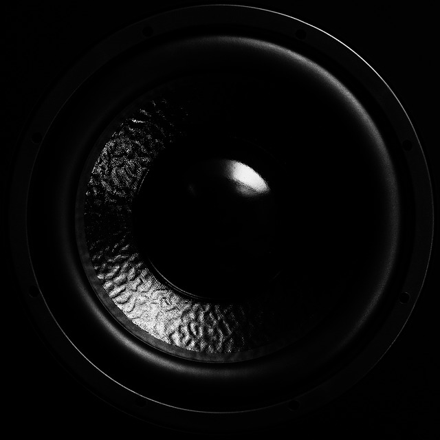 proiettori senza audio